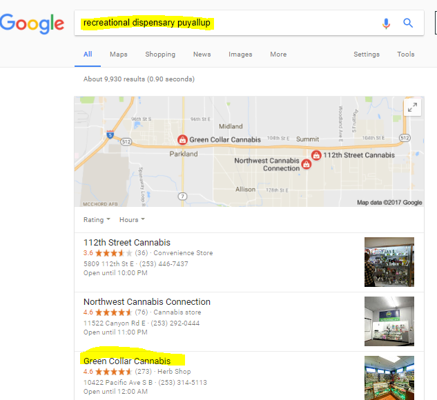 """Multi City Search Engine Optimiztion"""