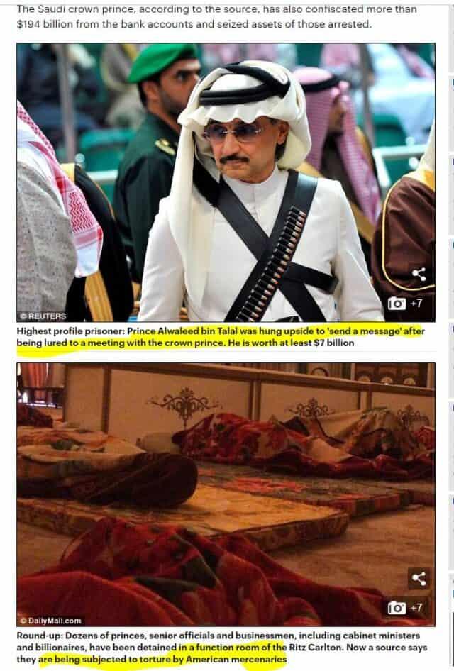 las_vegas_shooting_saudi_prince