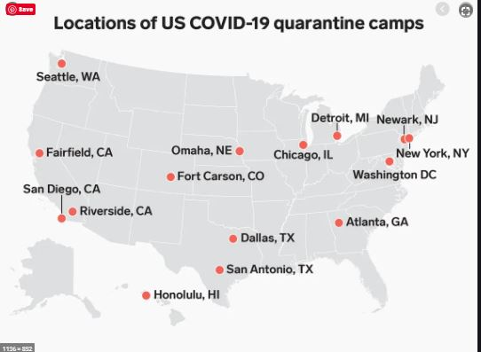 Corona_Virus_Quarantine_Camps